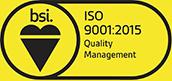 Jackloc BSI Logo