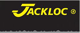 Jackloc Logo