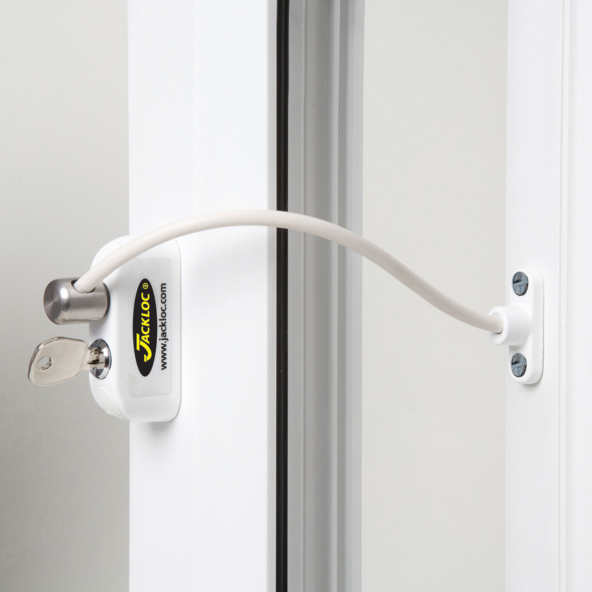 Pr0-5 cable window restrictor